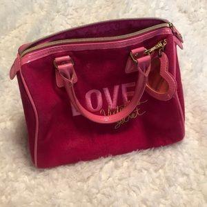 Victoria's Secret Small Bag
